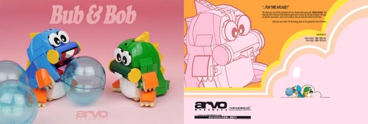 Bub&Bob_PDF