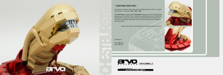 Chestburster_PDF
